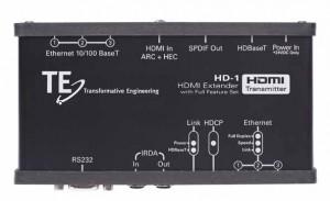 hd1_transmitter_top_72